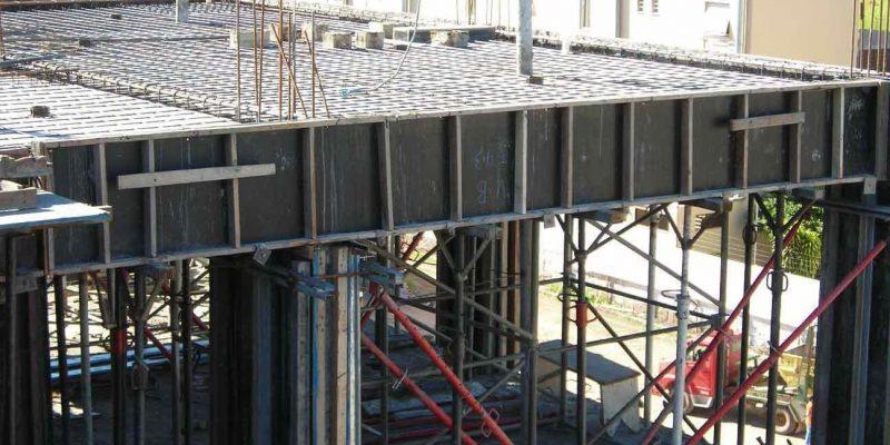 construcao-de-estrutura-de-concreto-armado-em-curitiba