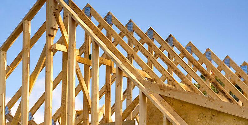 construcao-de-telhados-em-curitiba