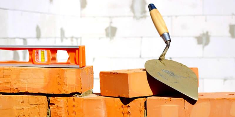 construtora-de-casas-e-predios-em-curitiba