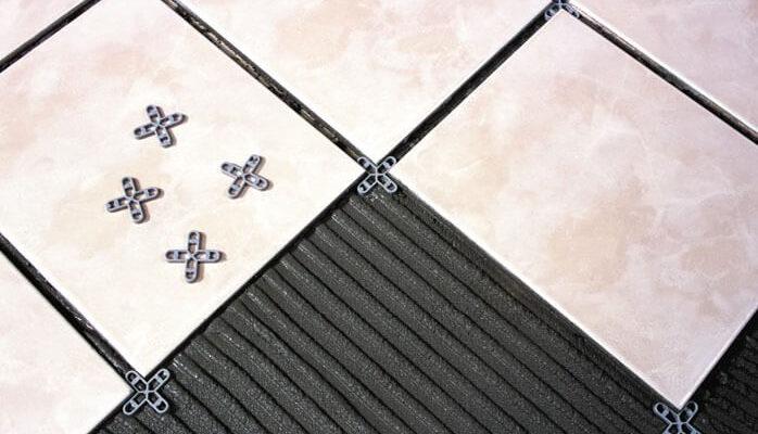 instalacao-de-pisos-ceramicos-em-curitiba
