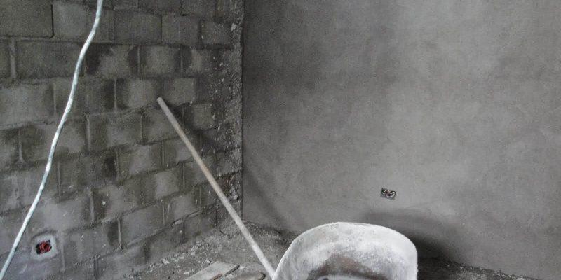 reboco-de-paredes-em-curitiba